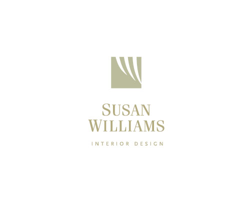 Susan Williams Interior Design