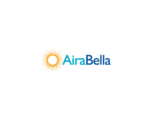 AiraBella Technology