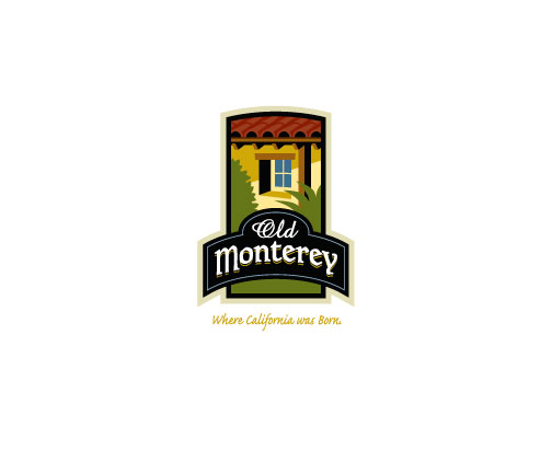 Old Monterey Business Association
