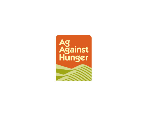 Ag Against Hunger